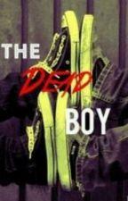 The Dead Boy by emilywally