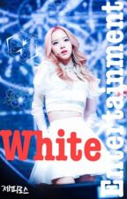 White Entertainment 2(open) by Ashlee_yang
