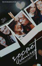 • You Like Me • H.S by SendMeMyHeart