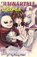 Ragnartale historias extra by NaomyMikol