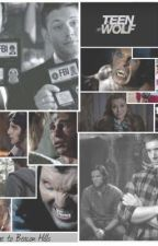 Son Of A Winchester  by killjoys_make_noize
