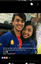 Mayward Love Story Begins by EvitaBaig