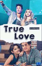 Lumon True Love♥  by Lauravalenofc