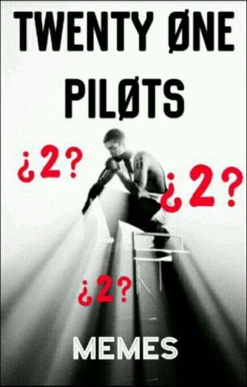 twenty one pilots  memes 2  - l