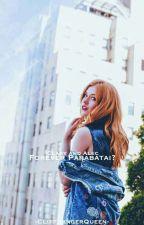 Forever Parabatai? (Clalec) by EzraandAriaLover44