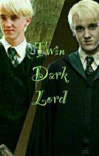 Twin Dark Lord by LooonyLei
