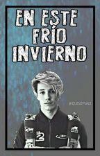 En Este Frío Invierno »Alonso Villalpando Y Tu« by iQueSoyVale
