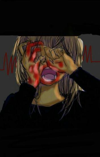 The Crybaby  (Creepypasta x male reader)  - UnderSchool31