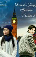 Rumah Tangga Bersama Season 2 by Novitaputri04
