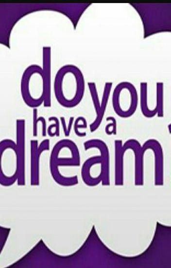 Dream Interpretations