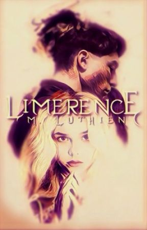 Limerence ✿ Credence Barebone ✿ UNDER REWRITE by midna555