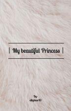 ~My Beautiful 'Princess' ~ by allybear10