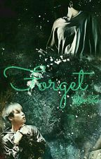 [Shortfic][GunMin/VKook] Forget by VynHee
