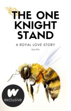 .:The One Knight Stand:. | ✓ by therealkayelle