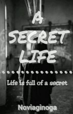 A SECRET LIFE by noviaginoga