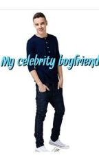 My Celebrity boyfriend (a Liam Payne fan fic) by liamluver16
