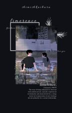 【 Limerence 】Yandere Boys X Reader #Wattys2017 by AimiAkaibara