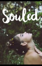 Souled by HarleyRush