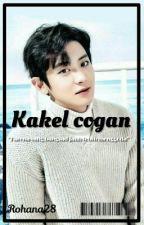 KAKEL COGAN // PCY✔ by rohana28