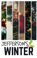 Jefferson's winter by illana_ca