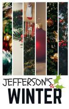Jefferson's winter by illana_ca