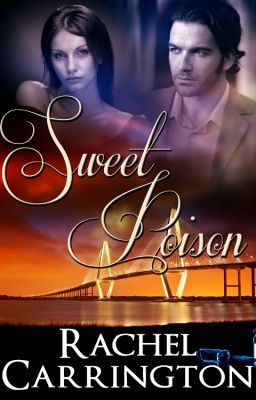 Sweet Poison Chapter One-Part One