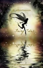 Fairy Tales by FleurBauwens