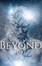 Beyond 1&2 #Netties2017 by BriskFamily