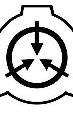 Tổ chức SCP [CREEPYPASTA]  by hoconkut3