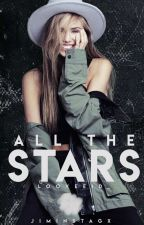 all the stars | cameron dallas by loovee1d_