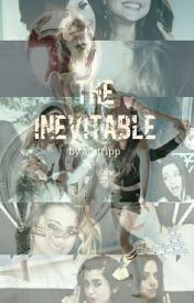The Inevitable by adttripp