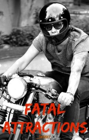 Fatal Attractions - H