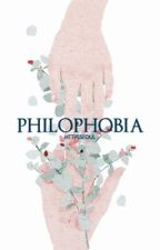 Philophobia ✿ Soonhoon by httpsseoul