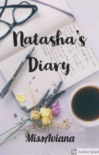 Natasha's Diary by misaki_chan_42