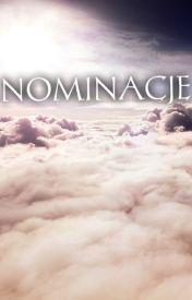 NOMINACJE by xdd_paula