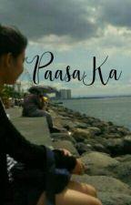 Paasa ka by BunnyiceHart