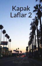 Kapak Laflar 2 by kainat_melis