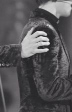 [LONGFIC] [CHANBAEK] - BABY DON'T CRY by hh_a6104