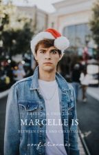Marcelle is by piercethemax_