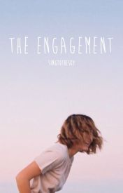 The Engagement by SingToTheSky