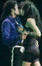 Michael Jackson Imagines by MichaelJ_Jackson