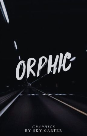 Orphic » graphics [OPEN] by -averagesky