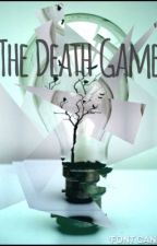 The Death Game by the_mad_hatter5