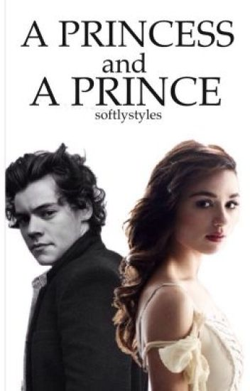 Harry Potter Fanfiction Arranged Marriage