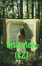 Interviews (CZ) by Reninca