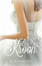 Kroon by ElenaDewy