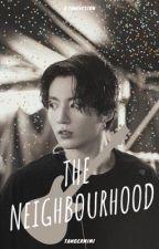 The Neighbourhood 》jikook《 by byunpetit