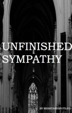 Unfinished Sympathy by ResistanceisFutile21
