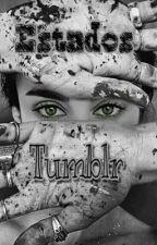 Estados Tumbrl by Peiton16