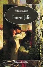 Romeo i Julia by Oszz_Ty
